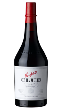 Penfolds Club Port NV