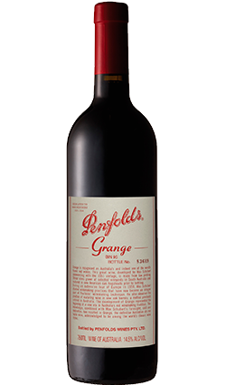 Penfolds Grange Shiraz 2015 750ml
