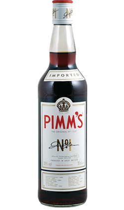 Pimms No. 1 700ml