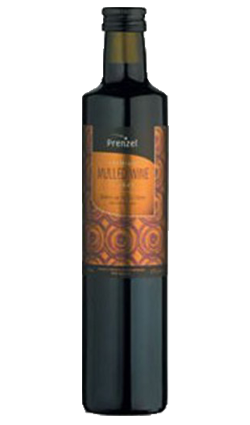 Prenzel Mulled Wine Premium Mixer 500ml