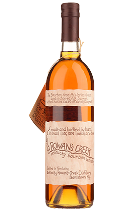 Rowan's Creek 700ml
