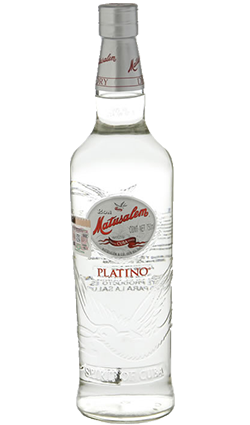 Ron Matusalem Platino 700ml
