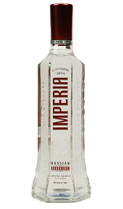 Russian Standard Imperial 700ml