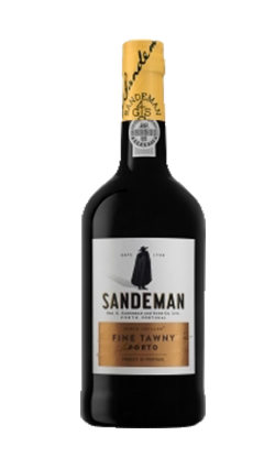 Sandeman Tawny Port 750ml