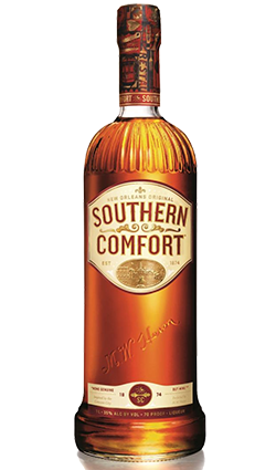Southern Comfort 1000ml