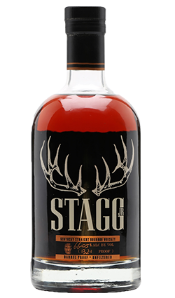 Stagg Junior Bourbon 750ml