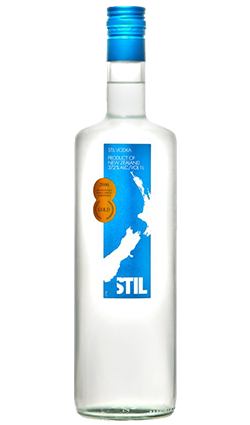 Stil Vodka 1000ml