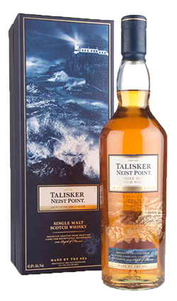 Talisker Neist Point 700ml