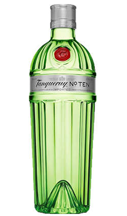Tanqueray No 10 Batch 1000ml