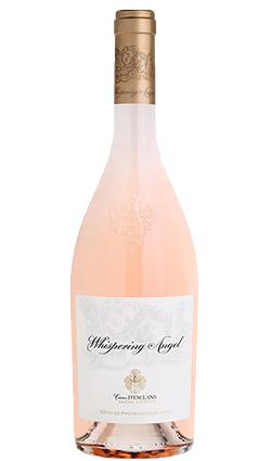 Caves d'Esclans Whispering Angel Rose 2018 750ml