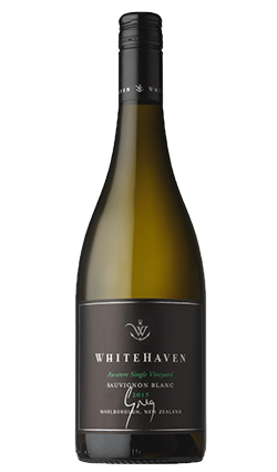 Whitehaven Greg Sauvignon Blanc 2018 750ml