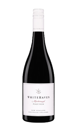 Whitehaven Pinot Noir 2015 750ml