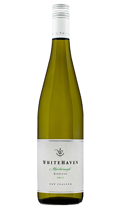 Whitehaven Riesling 2017 750ml