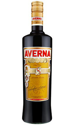 Amaro Averna 700ml