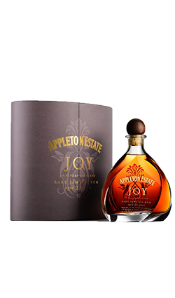 Appleton Est JOY Rum 700ml
