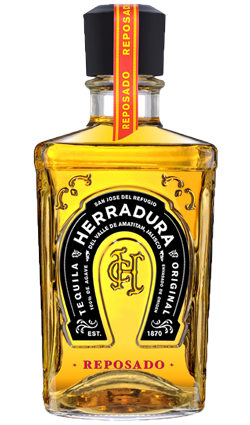 Herradura Reposado 700ml