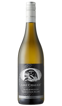 Lake Chalice Sauvignon Blanc 2019 750ml