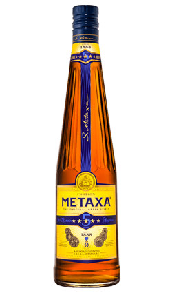Metaxa 5 Stars 700ml