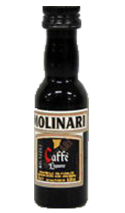 Molinari Cafe Mini 50ml