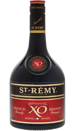 St Remy Brandy XO 700ml