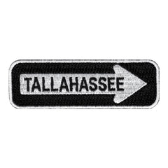 One Way: Tallahassee