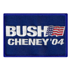 Bush-Cheney '04