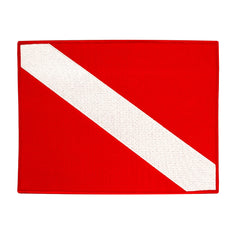 Diver Down Flag (Large)