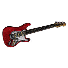 Electric Guitar #1
