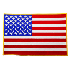 Large American Flag