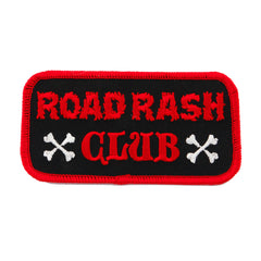 Road Rash Club