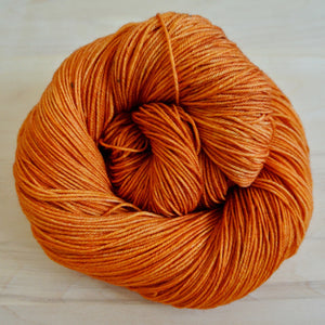 You and I<br>[OOAK Midtown Sock]