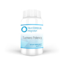 Turmero Potency - 60 Softgels