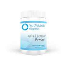Load image into Gallery viewer, GI Resuscitate Powder 225g (8oz)