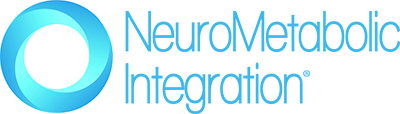 NeuroMetabolic Integration