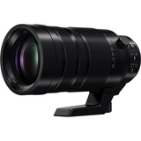 Panasonic Leica DG Vario-Elmar 100-400mm f/4-6.3 ASPH POWER OIS Lens - B&C Camera - 2