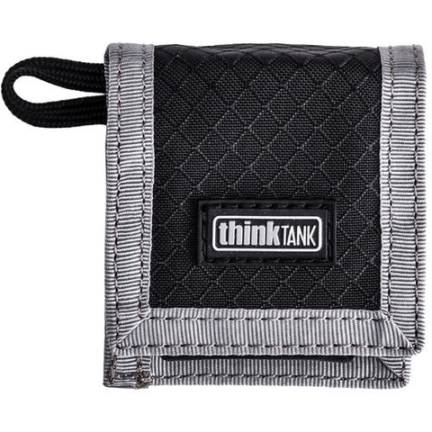 thinkTANK Photo CF/SD Card and Battery Wallet - B&C Camera - 1