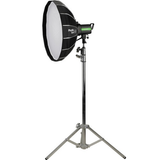 "Phottix Rani Folding Beauty Dish (24"")"