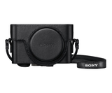 Sony Premium Jacket Case for RX100
