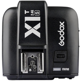 Godox X1T-S TTL Wireless Flash Trigger Transmitter for Sony by Godox at bandccamera