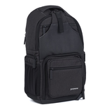 Promaster Cityscape 55 Sling Bag - Charcoal Gray by Promaster at B&C Camera