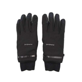 4-Layer Photo Gloves - Small v2
