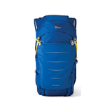 Lowepro Photo Sport BP 300 AW II Backpack (Horizon Blue) - B&C Camera - 2