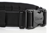 thinkTANK Photo Pro Speed Belt V2.0 (Large/X-Large) by thinkTank at bandccamera