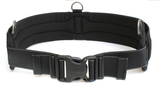 thinkTANK Photo Steroid Speed Belt V2.0 (Small/Medium) by thinkTank at bandccamera