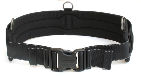 thinkTANK Photo Steroid Speed Belt V2.0 (X-Large/XX-Large) - B&C Camera - 1