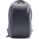 Peak Design Everyday Backpack 15L Zip - Midnight