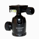 Promaster Professional Ball Head BS-18 - B&C Camera