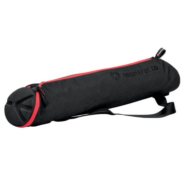 Manfrotto MBAG70N Unpadded Tripod Bag by Manfrotto at bandccamera