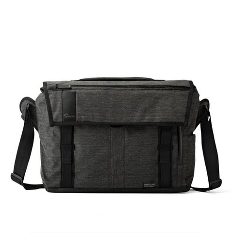 Lowepro StreetLine SH 180 Bag (Gray)