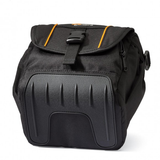 Lowepro Adventura SH 140 II Shoulder Bag (Black) - B&C Camera - 3